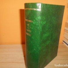 Libros de segunda mano: SALTO MORTAL / KENZABURO OE . Lote 160972358