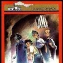 Libros de segunda mano: B1454 - BARCO DE VAPOR. FANTASMAS DE DIA. LUCIA BAQUEDANO.. Lote 161197810