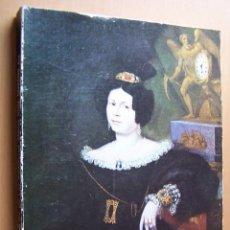 Libros de segunda mano: MUSEO DE RELOJES DE LAS BODEGAS ZOILO RUIZ- MATEOS. LUIS MONTAÑÉS. JEREZ DE LA FRONTERA, 1977.. Lote 161223106