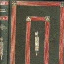 Libros de segunda mano: LA FEERIE IMPERIALE.REVOLUTIONS ET EMPIRES 1770-1870. A-LEXT-706. Lote 161284074