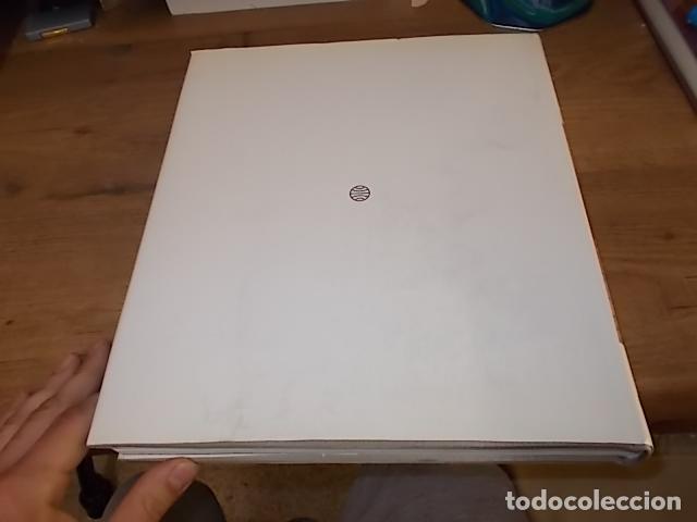 Libros de segunda mano: HISTORIA DEL ARTE UNIVERSAL .ARS MAGNA. ED. PLANETA.2006. COMPLETA 10 TOMOS. TODO UNA JOYA!!!!!! - Foto 4 - 213773093