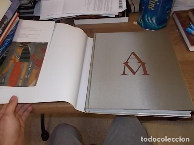 Libros de segunda mano: HISTORIA DEL ARTE UNIVERSAL .ARS MAGNA. ED. PLANETA.2006. COMPLETA 10 TOMOS. TODO UNA JOYA!!!!!! - Foto 5 - 213773093