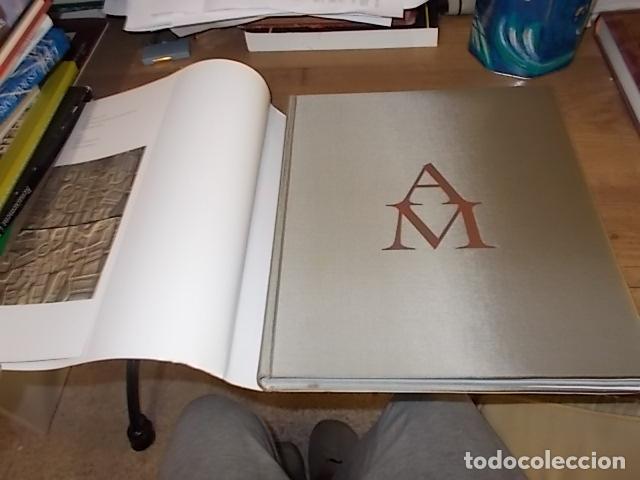 Libros de segunda mano: HISTORIA DEL ARTE UNIVERSAL .ARS MAGNA. ED. PLANETA.2006. COMPLETA 10 TOMOS. TODO UNA JOYA!!!!!! - Foto 9 - 213773093