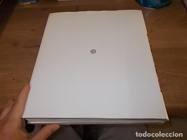 Libros de segunda mano: HISTORIA DEL ARTE UNIVERSAL .ARS MAGNA. ED. PLANETA.2006. COMPLETA 10 TOMOS. TODO UNA JOYA!!!!!! - Foto 12 - 213773093