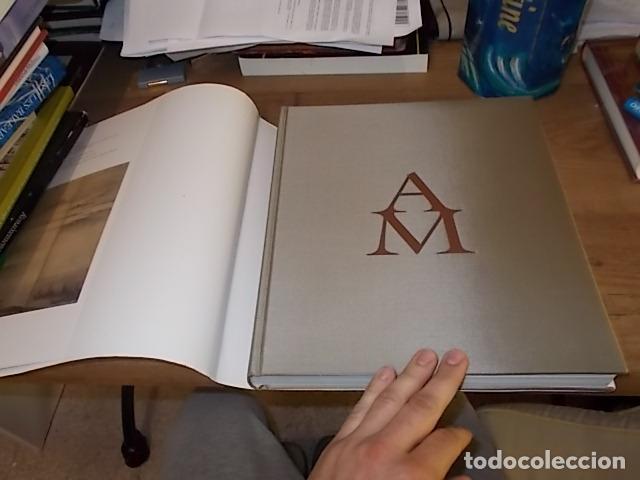 Libros de segunda mano: HISTORIA DEL ARTE UNIVERSAL .ARS MAGNA. ED. PLANETA.2006. COMPLETA 10 TOMOS. TODO UNA JOYA!!!!!! - Foto 14 - 213773093