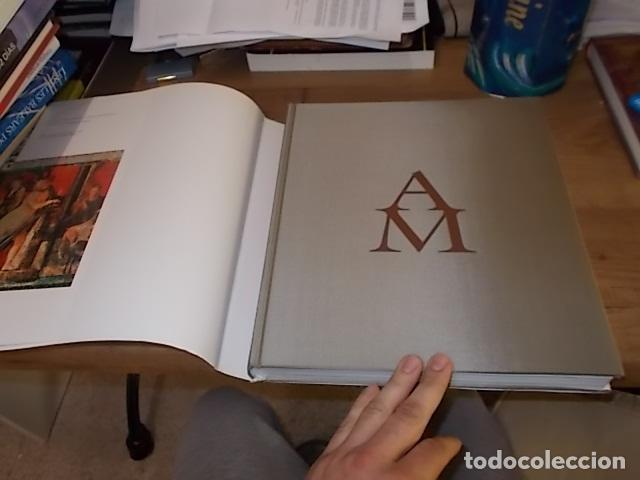 Libros de segunda mano: HISTORIA DEL ARTE UNIVERSAL .ARS MAGNA. ED. PLANETA.2006. COMPLETA 10 TOMOS. TODO UNA JOYA!!!!!! - Foto 17 - 213773093