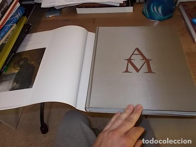 Libros de segunda mano: HISTORIA DEL ARTE UNIVERSAL .ARS MAGNA. ED. PLANETA.2006. COMPLETA 10 TOMOS. TODO UNA JOYA!!!!!! - Foto 21 - 213773093