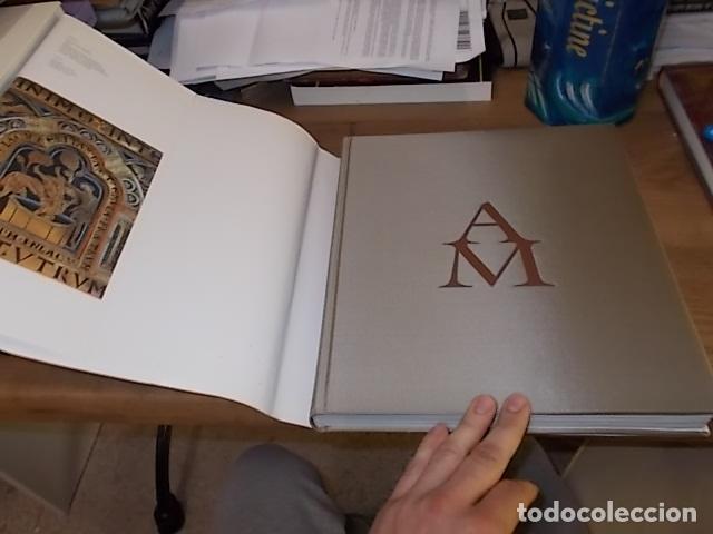 Libros de segunda mano: HISTORIA DEL ARTE UNIVERSAL .ARS MAGNA. ED. PLANETA.2006. COMPLETA 10 TOMOS. TODO UNA JOYA!!!!!! - Foto 25 - 213773093