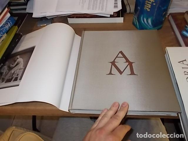 Libros de segunda mano: HISTORIA DEL ARTE UNIVERSAL .ARS MAGNA. ED. PLANETA.2006. COMPLETA 10 TOMOS. TODO UNA JOYA!!!!!! - Foto 29 - 213773093