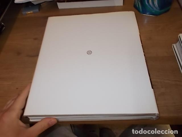 Libros de segunda mano: HISTORIA DEL ARTE UNIVERSAL .ARS MAGNA. ED. PLANETA.2006. COMPLETA 10 TOMOS. TODO UNA JOYA!!!!!! - Foto 32 - 213773093