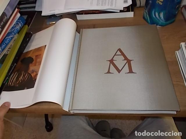 Libros de segunda mano: HISTORIA DEL ARTE UNIVERSAL .ARS MAGNA. ED. PLANETA.2006. COMPLETA 10 TOMOS. TODO UNA JOYA!!!!!! - Foto 33 - 213773093