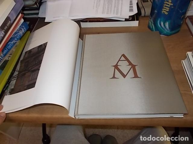Libros de segunda mano: HISTORIA DEL ARTE UNIVERSAL .ARS MAGNA. ED. PLANETA.2006. COMPLETA 10 TOMOS. TODO UNA JOYA!!!!!! - Foto 37 - 213773093