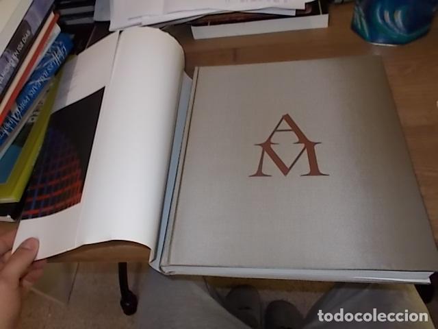 Libros de segunda mano: HISTORIA DEL ARTE UNIVERSAL .ARS MAGNA. ED. PLANETA.2006. COMPLETA 10 TOMOS. TODO UNA JOYA!!!!!! - Foto 41 - 213773093