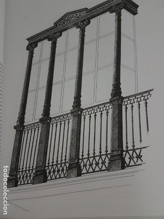 Libros de segunda mano: LOTE DE 2 TOMOS ARTE EN HIERRO ( EN 3 IDIOMAS ) - Foto 8 - 162208174