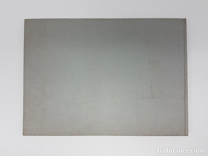 Libros de segunda mano: CERRAJERIA ARTÍSTICA Y PRÁCTICA 80 LÁMINAS ( J. ARTIGAS ) - Foto 2 - 162209350