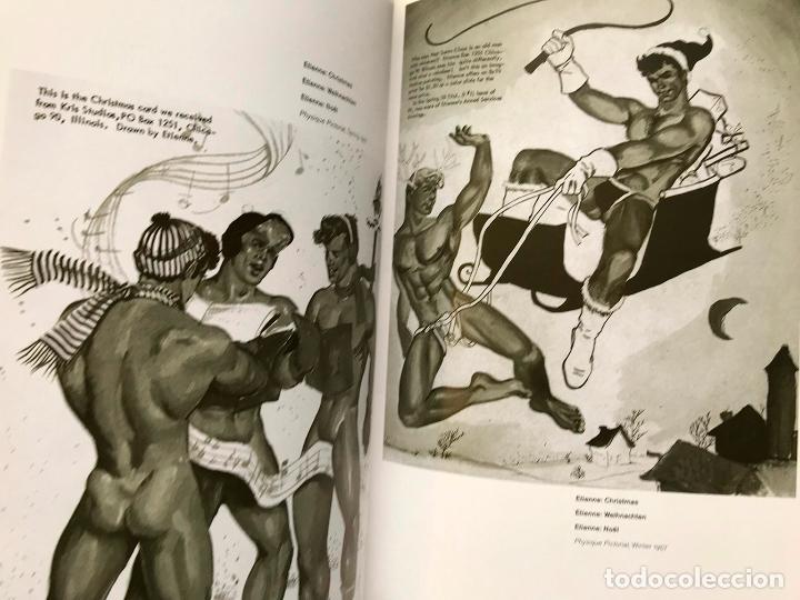 Libros de segunda mano: Beefcake (The Muscle Magazines of America 1950-1970). (VER FOTOS) - Foto 8 - 162291478