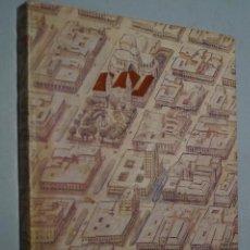 Libros de segunda mano: LOS ESPAÑOLES DE GUAYAQUIL. JENNY ESTRADA. Lote 162594958