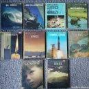 Libros de segunda mano: COLECCIÓN CIENCIA Y NATURALEZA DE LIFE. Lote 162633145
