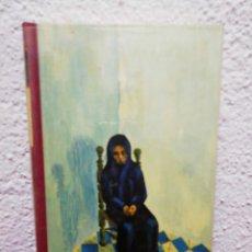 Libros de segunda mano: CIEN AÑOS DE SOLEDAD. GABRIEL GARCÍA MÁRQUEZ. CÍRCULO DE LECTORES. AÑO 1970. Lote 162674234