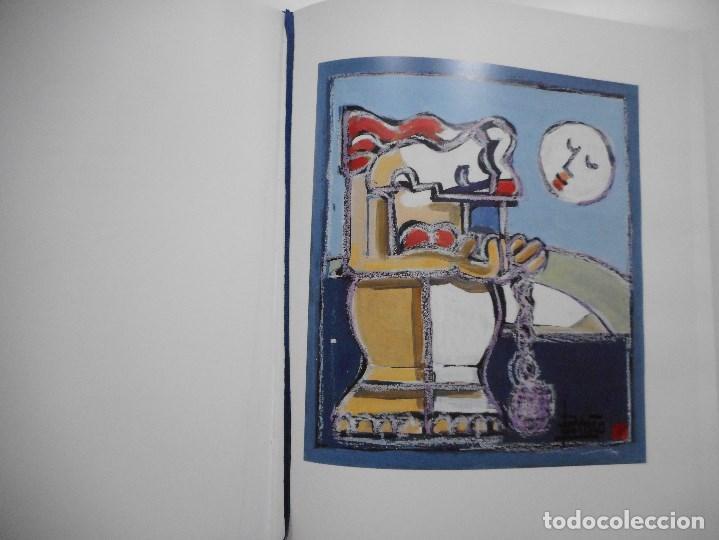 Libros de segunda mano: A. GARCÍA PATIÑO Cantigas de amigo Y93913 - Foto 2 - 162704214