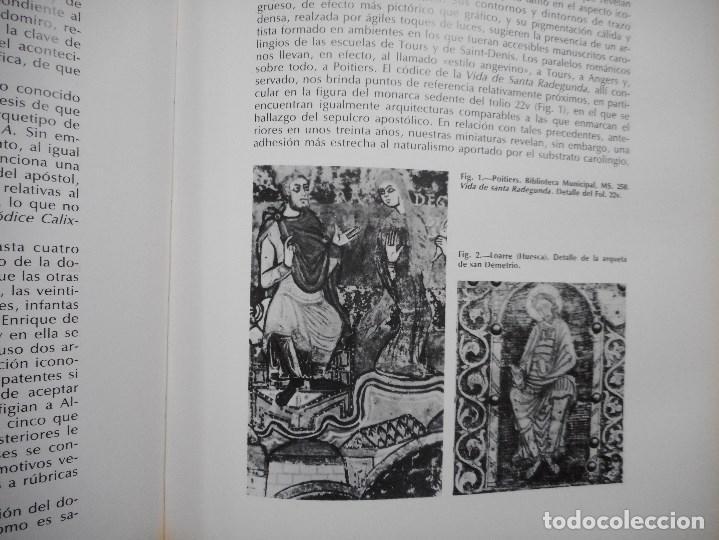 Libros de segunda mano: Los tumbos de Compostela Y93918 - Foto 3 - 162705350