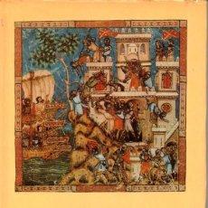 Libros de segunda mano: P. GARCÍA MORENCOS : CRÓNICA TROYANA (PATRIMONIO NACIONAL, 1976) MUY ILUSTRADO. Lote 162739886