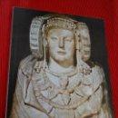 Libros de segunda mano: VIAJE POR TIERRAS DE ALICANTE . Lote 163026602