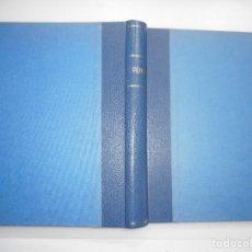 Libros de segunda mano: PETETE. REVISTA INFANTIL Y93933. Lote 163039202