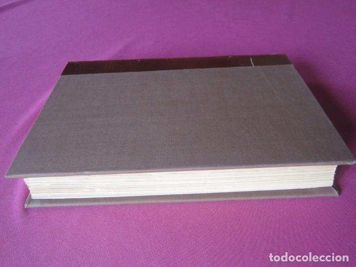 Libros de segunda mano: MEMORIAL DE LUARCA BIBLIOFILOS ASTURIANOS TOMO IX SOLO 300 EJEMPLARES - Foto 7 - 163085302