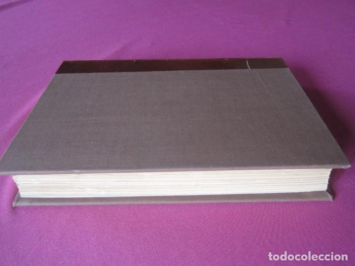 Libros de segunda mano: MEMORIAL DE LUARCA BIBLIOFILOS ASTURIANOS TOMO IX SOLO 300 EJEMPLARES - Foto 8 - 163085302