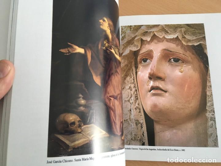 Libros de segunda mano: Pietas Populi Pervivencias. Museo de Cádiz. Año 2012. Bicentenario 1812-2012 - NUEVO - Foto 2 - 163358826