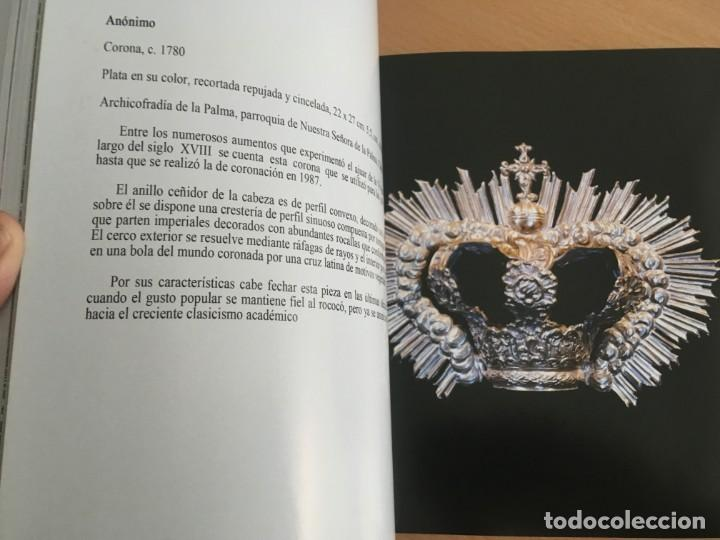 Libros de segunda mano: Pietas Populi Pervivencias. Museo de Cádiz. Año 2012. Bicentenario 1812-2012 - NUEVO - Foto 8 - 163358826