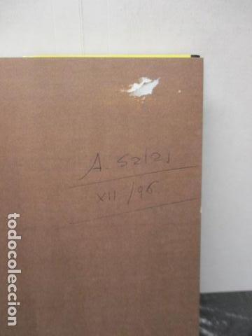 Libros de segunda mano: EL HOMBRE EN SU PERFECCIÓN / BALTASAR GRACIAN / SABER PARA VIVIR / ED. TEMAS DE HOY 1996 - Foto 5 - 163415342