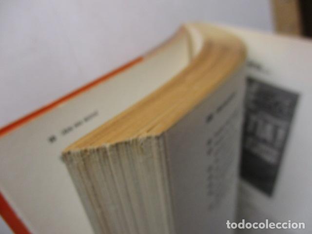 Libros de segunda mano: AUN MAS BESTIA ! LOS CHISTES DE INTERNET. HUMOR ONLINE 2 - Foto 12 - 163516362