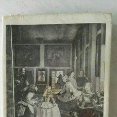 Libros de segunda mano: HISTORIA DEL ARTE TOMO II DIEGO ANGULO. Lote 163622044
