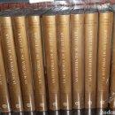 Libros de segunda mano: LA HISTORIA EN SU LUGAR - NUEVA HISTORIA DE ESPAÑA - ARM17. Lote 163937792