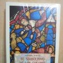 Libros de segunda mano: FREDERIC PORTAL EL SIMBOLISMO DE LOS COLORES. Lote 164283222