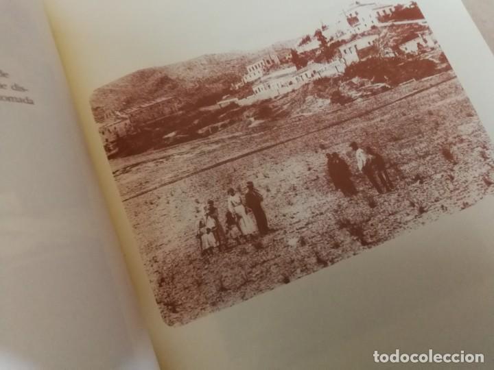 Libros de segunda mano: LA alberca( Murcia) en el recuerdo, con multitud de fotografías antiguas. libro - Foto 3 - 164615174