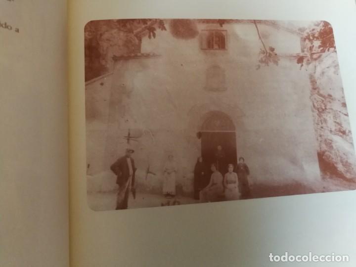 Libros de segunda mano: LA alberca( Murcia) en el recuerdo, con multitud de fotografías antiguas. libro - Foto 7 - 164615174