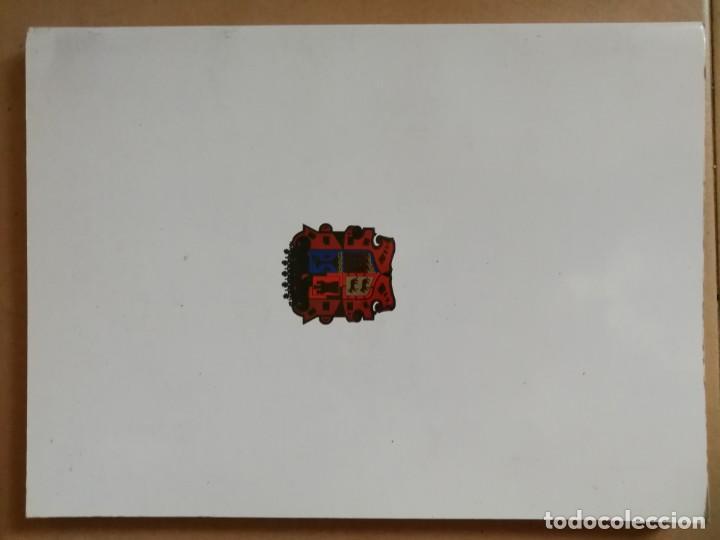 Libros de segunda mano: LA alberca( Murcia) en el recuerdo, con multitud de fotografías antiguas. libro - Foto 8 - 164615174