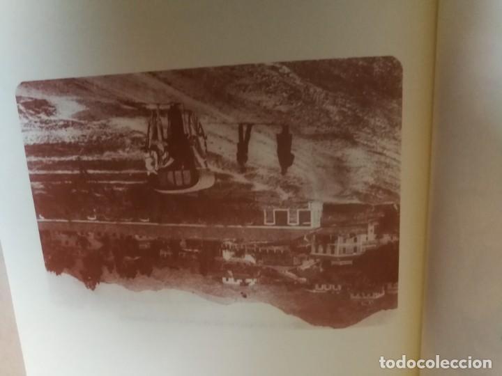 Libros de segunda mano: LA alberca( Murcia) en el recuerdo, con multitud de fotografías antiguas. libro - Foto 9 - 164615174