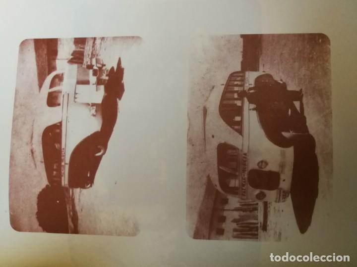 Libros de segunda mano: LA alberca( Murcia) en el recuerdo, con multitud de fotografías antiguas. libro - Foto 12 - 164615174