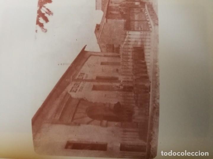 Libros de segunda mano: LA alberca( Murcia) en el recuerdo, con multitud de fotografías antiguas. libro - Foto 14 - 164615174