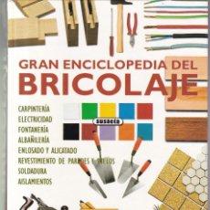 Enciclopedia de la jardineria susaeta comprar en - Libros sobre jardineria ...
