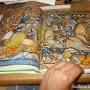 Libros de segunda mano: OBRAS MAESTRAS DE LA ILUMINACIÓN. LOS MANUSCRITOS MÁS BELLOS DEL MUNDO... TASCHEN. 1ª EDICIÓN 2005. Lote 164805970