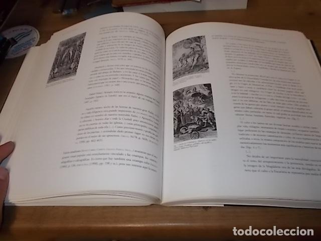 Libros de segunda mano: CALDERÓN DE LA BARCA Y LA ESPAÑA DEL BARROCO. SOCIEDAD ESTATAL.ESPAÑA NUEVO MILENIO . 2000 . - Foto 13 - 164807122