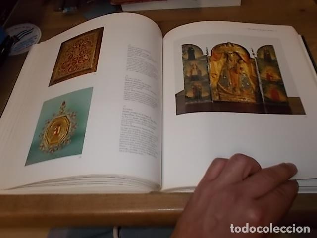 Libros de segunda mano: CALDERÓN DE LA BARCA Y LA ESPAÑA DEL BARROCO. SOCIEDAD ESTATAL.ESPAÑA NUEVO MILENIO . 2000 . - Foto 15 - 164807122