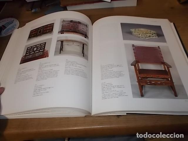 Libros de segunda mano: CALDERÓN DE LA BARCA Y LA ESPAÑA DEL BARROCO. SOCIEDAD ESTATAL.ESPAÑA NUEVO MILENIO . 2000 . - Foto 16 - 164807122