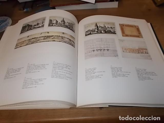 Libros de segunda mano: CALDERÓN DE LA BARCA Y LA ESPAÑA DEL BARROCO. SOCIEDAD ESTATAL.ESPAÑA NUEVO MILENIO . 2000 . - Foto 18 - 164807122