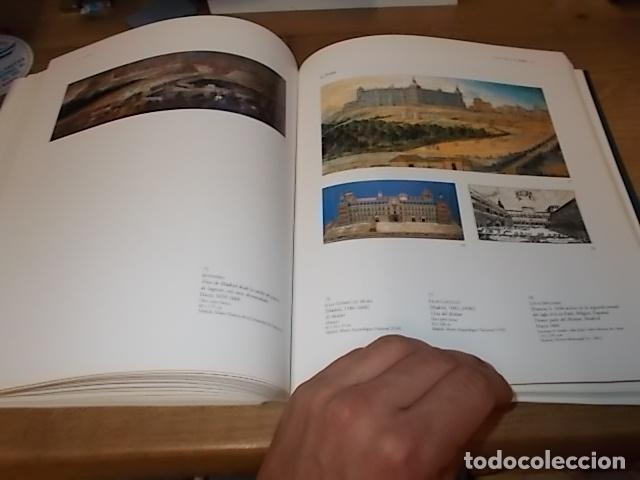 Libros de segunda mano: CALDERÓN DE LA BARCA Y LA ESPAÑA DEL BARROCO. SOCIEDAD ESTATAL.ESPAÑA NUEVO MILENIO . 2000 . - Foto 19 - 164807122